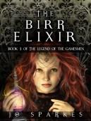 The Birr Elixir