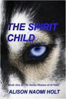 The Spirit Child