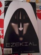 Ezekial