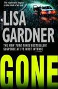 Gone lisa gardner
