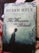 The Woman in Black