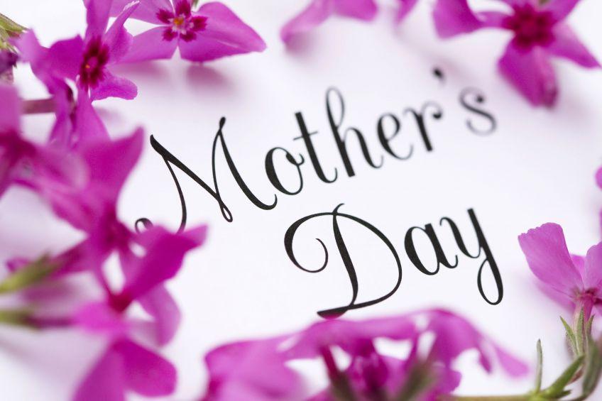 Keunikan Perayaan Hari Ibu di 5 Negara di Dunia