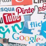 Menurut Penelitian, Ini Alasan Mengapa Orang Meninggalkan Media Sosial