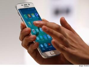 smartphone applikasi