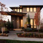 Karakteristik Rumah Modern dan Minimalis yang Bisa Jadi Inspirasi