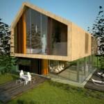Bikin Rumah Eco-Friendly Yuk!