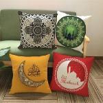 Tips Mendekorasi Rumah Sambut Lebaran Idulfitri!