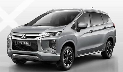 Alasan Anda Perlu Membeli Mobil Keluaran Mitsubishi