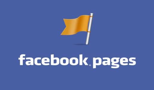 pagina gratis de facebook