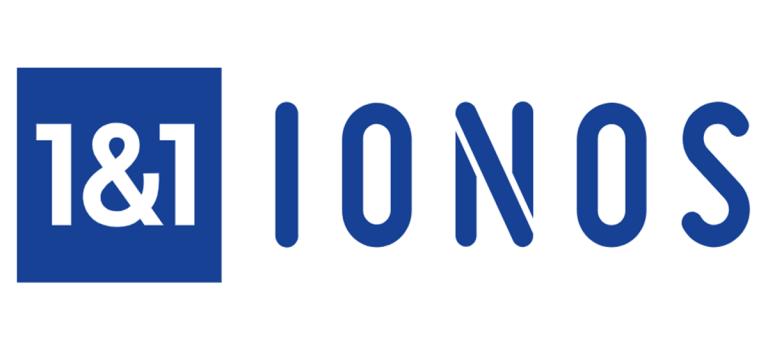 configurar wordpress en ionos
