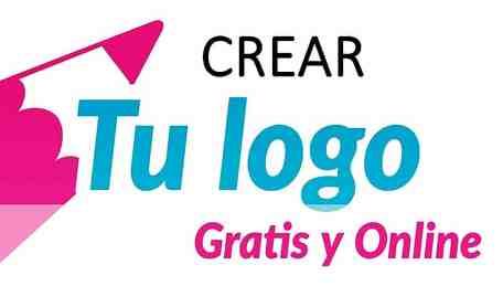 pagina para crear logos gratis