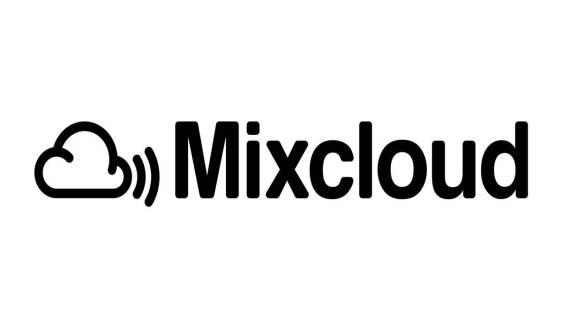 pagina para escuchar musica gratis 2021