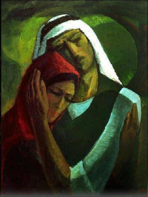 Arte_Palestino