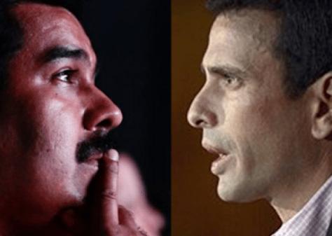 MADURO_VS_CAPRILES