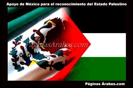 mexico_palestina_reconocimiento_a