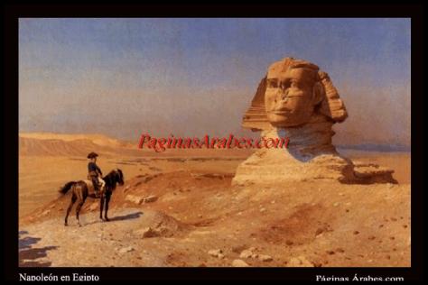 napoleon_en_egipto_a