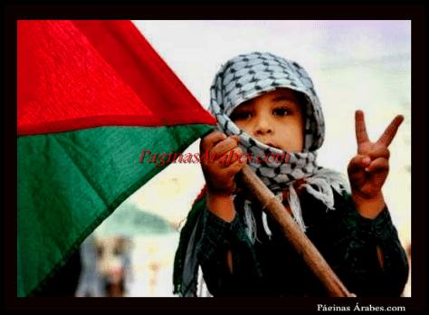 palestina21_a