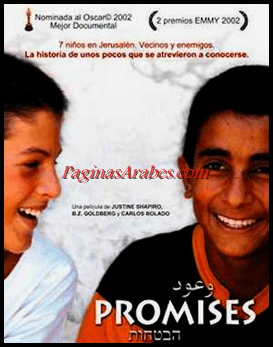 promesas_a