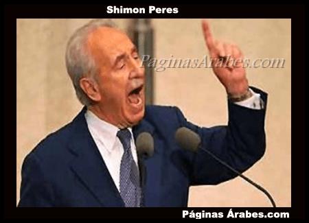 shimon_peres_0009_a
