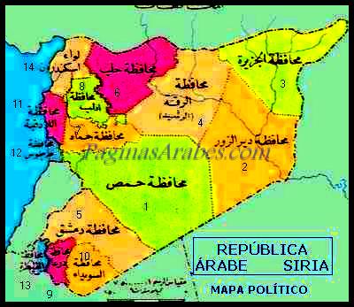 siria2_a