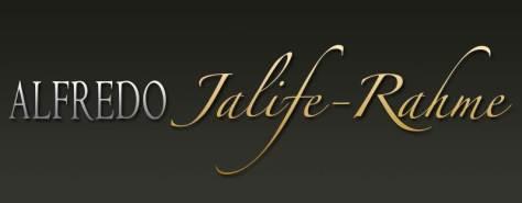 Dr Jalife_Rahme