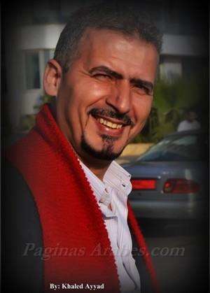 anwar_yassine_a