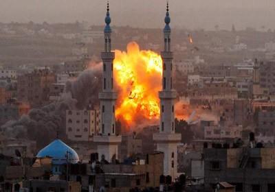 ataque_gaza