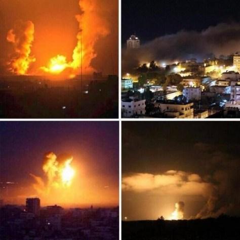 bombardeo_a_gaza