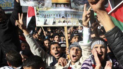 palestinos_protesta