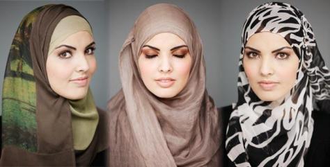 moda_musulmana_0005