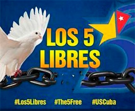 cinco_libres