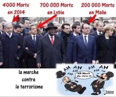 paris_marcha_