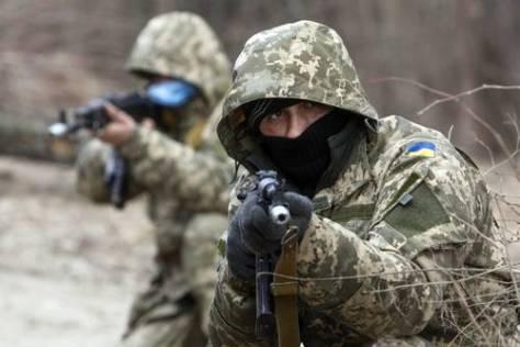 paracaidistas _ucrania