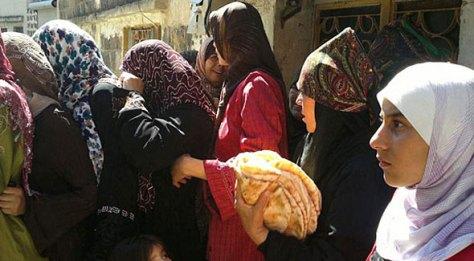 mujeres_libano