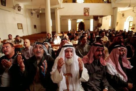cristianos_arabes