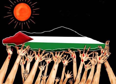 palestina_gente