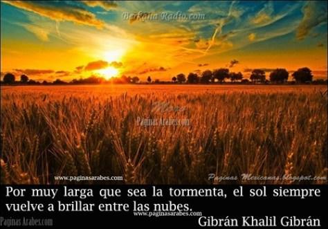tormenta_gibran_500