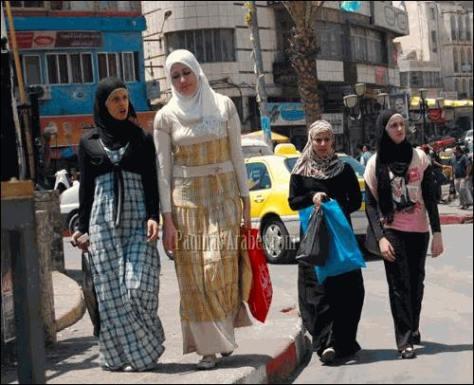 mujeres_palestinas_2015