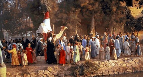 procesion_1