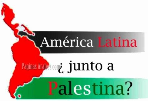 america_latina_palestina