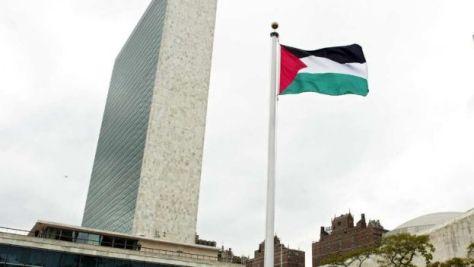 bandera_palestina_2015