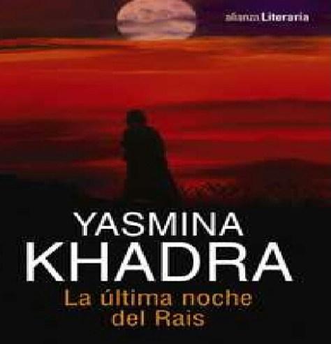yasmina_khadra_libro-1
