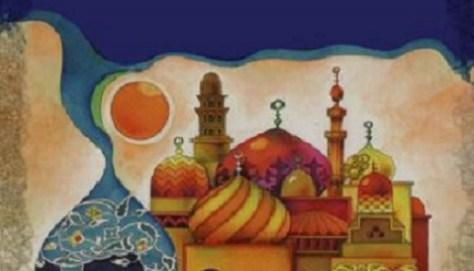 palacio_shahriyar