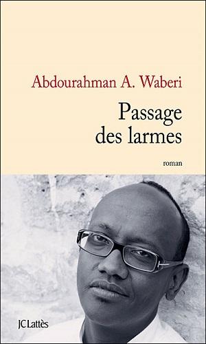 pasaje_de_lagrimas_waberi