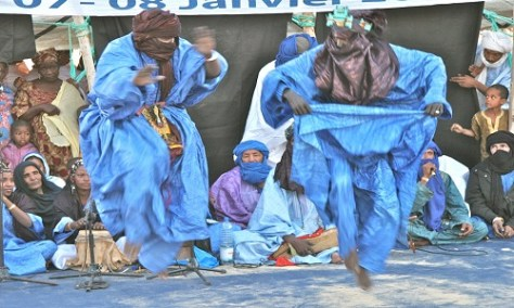 festival_del_desierto