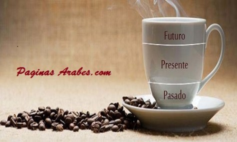 lectura_cafe_02