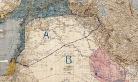 mapa_sykes_Picot