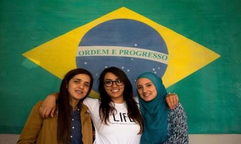 comunidad_brasil_libano
