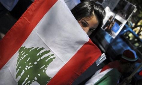 bandera_libano