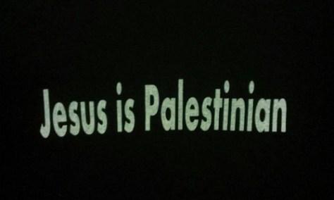 camiseta_jesus_palestino